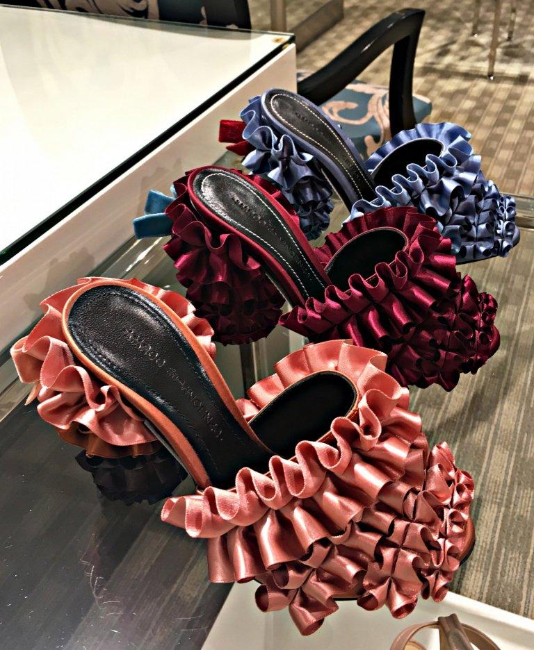 marco-de-vincenzo-shoes