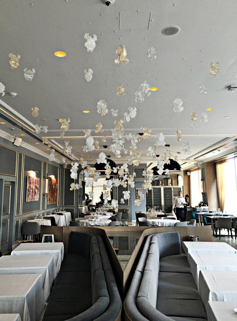 artisan-ceiling