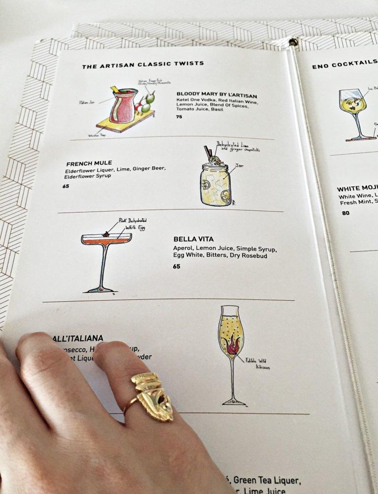artisan-cocktails