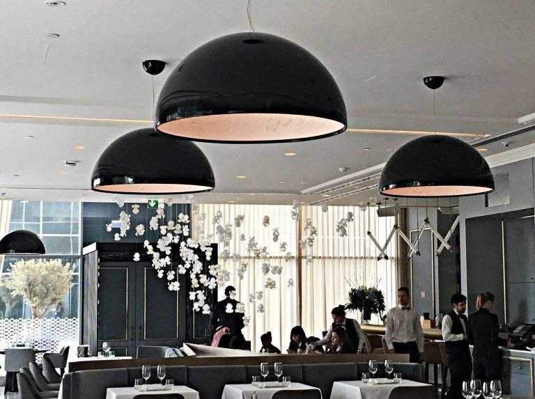 artisan-lighting