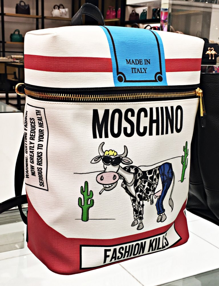 moschino-backpack