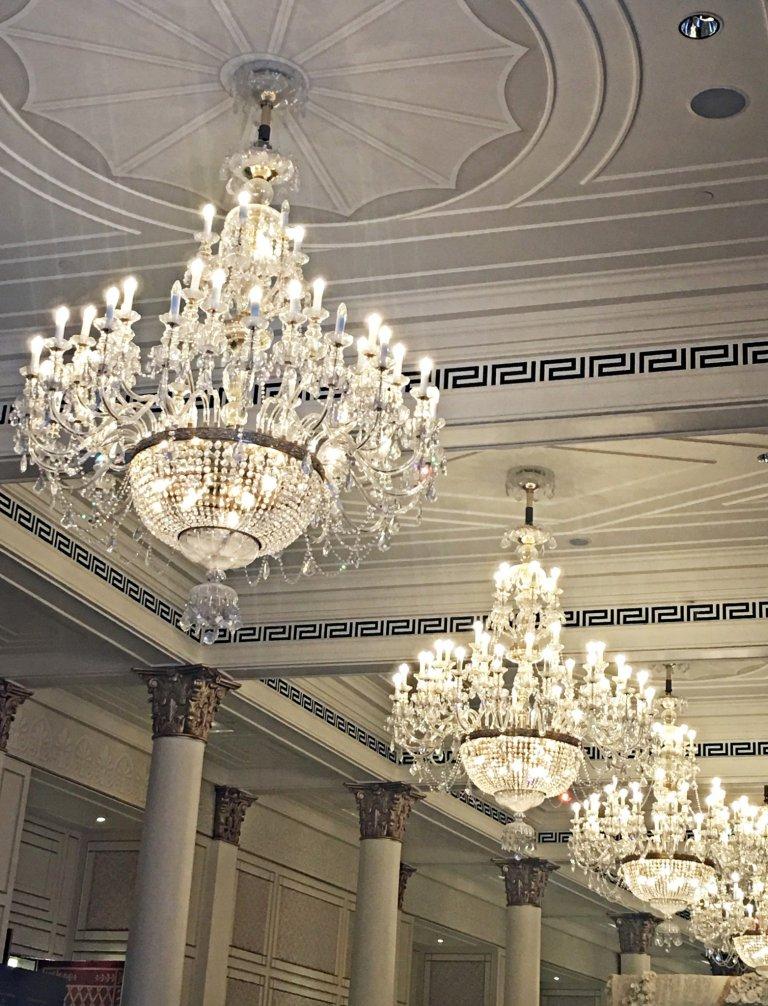 palazzo-versace-lighting