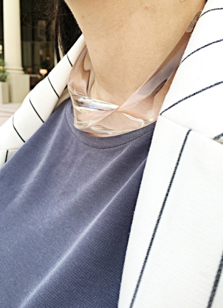 plexiglass-necklace