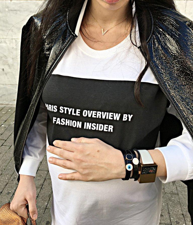 fashion-insider-details