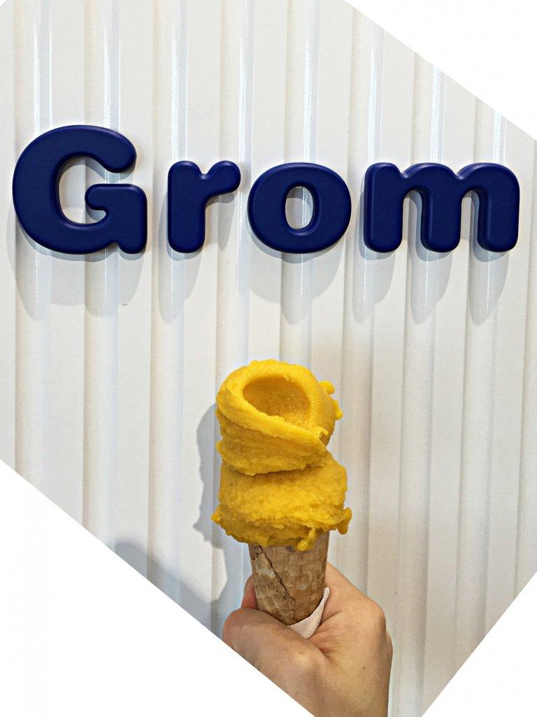 grom-ice-cream