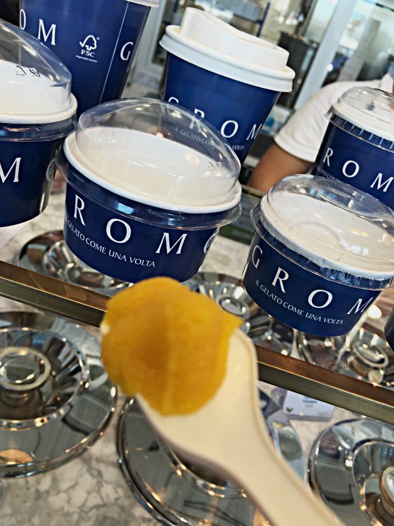 grom-ice-cream-cups