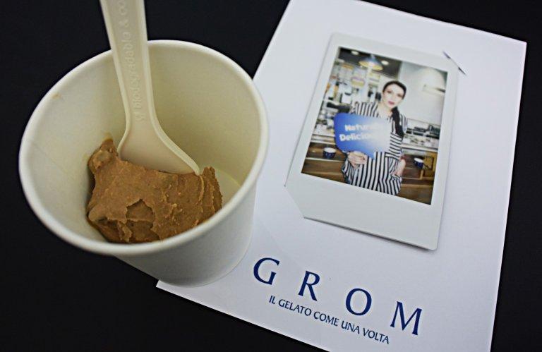 grom-photo