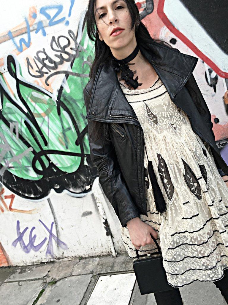 lace-dress3