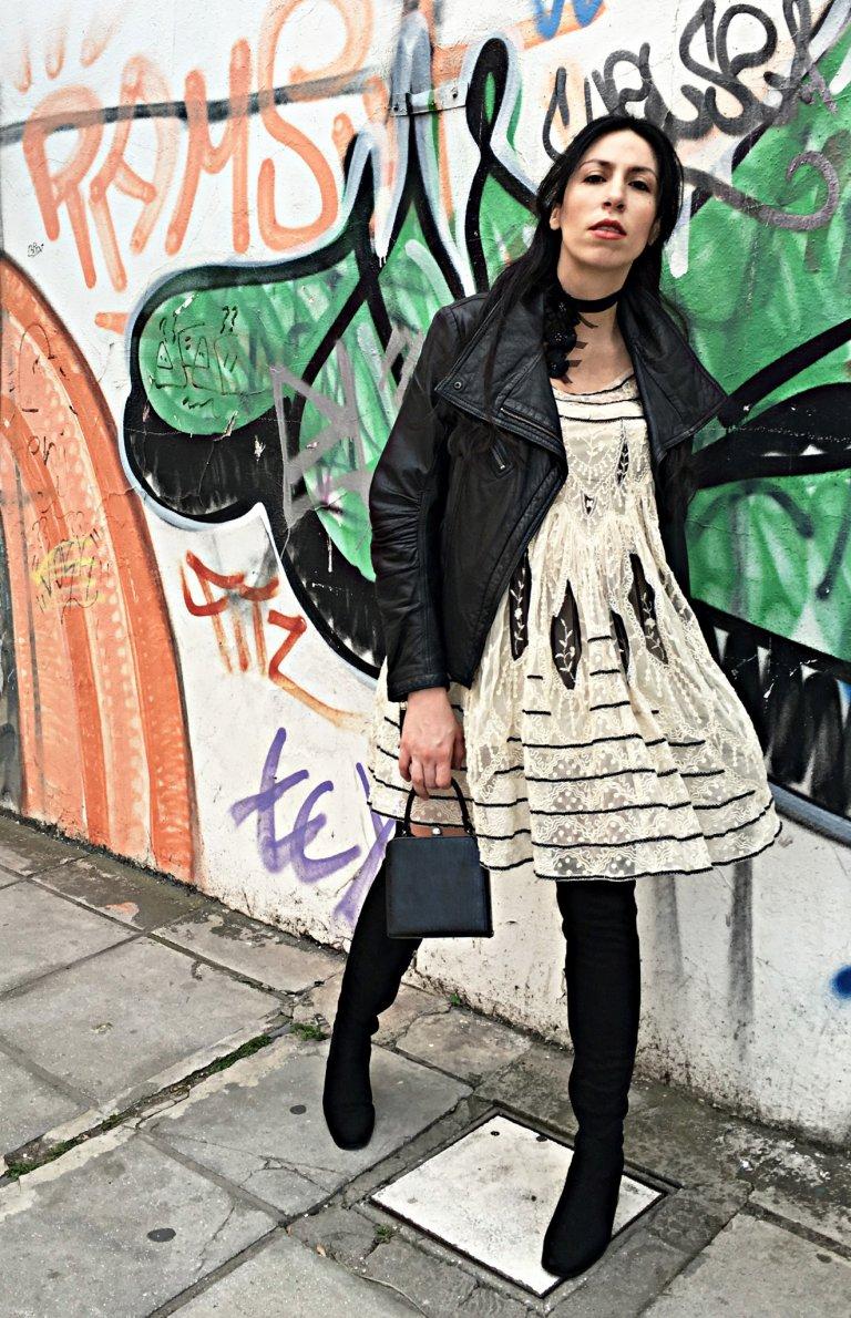 lace-dress4