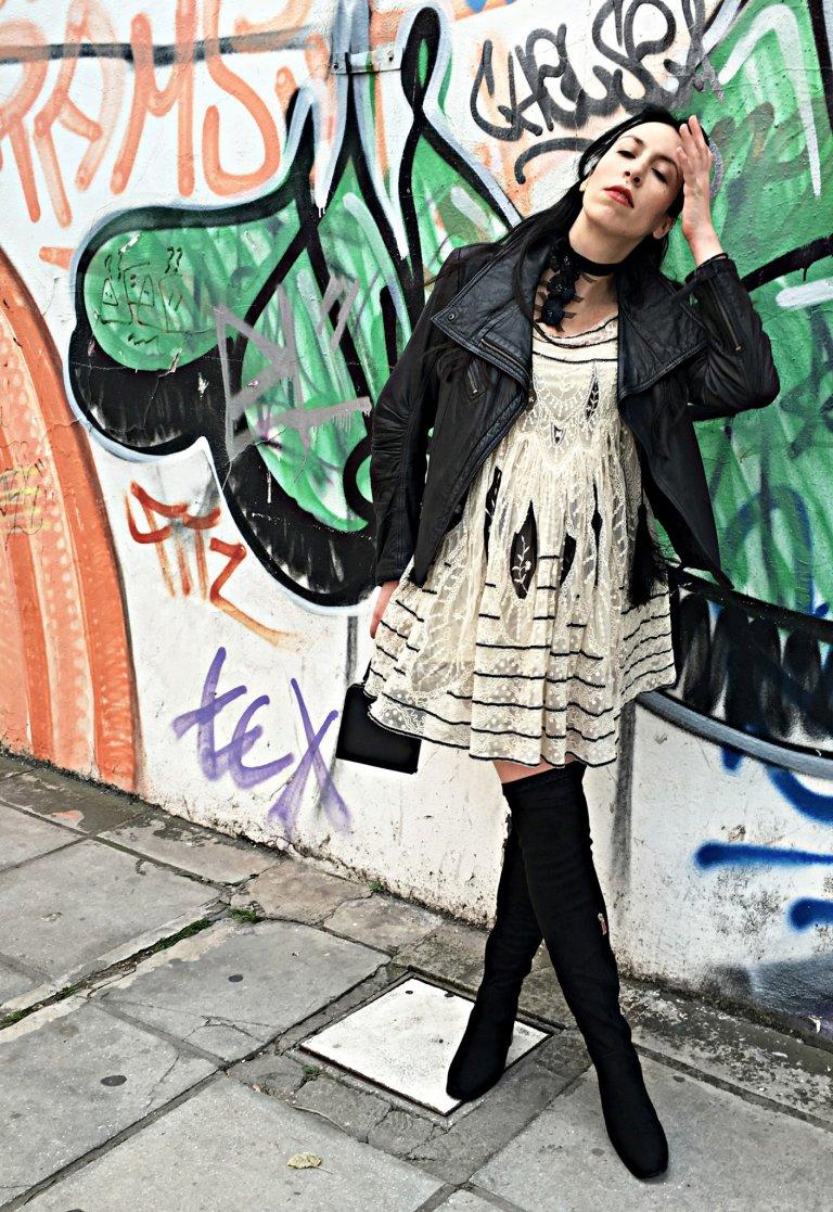 lace-dress5