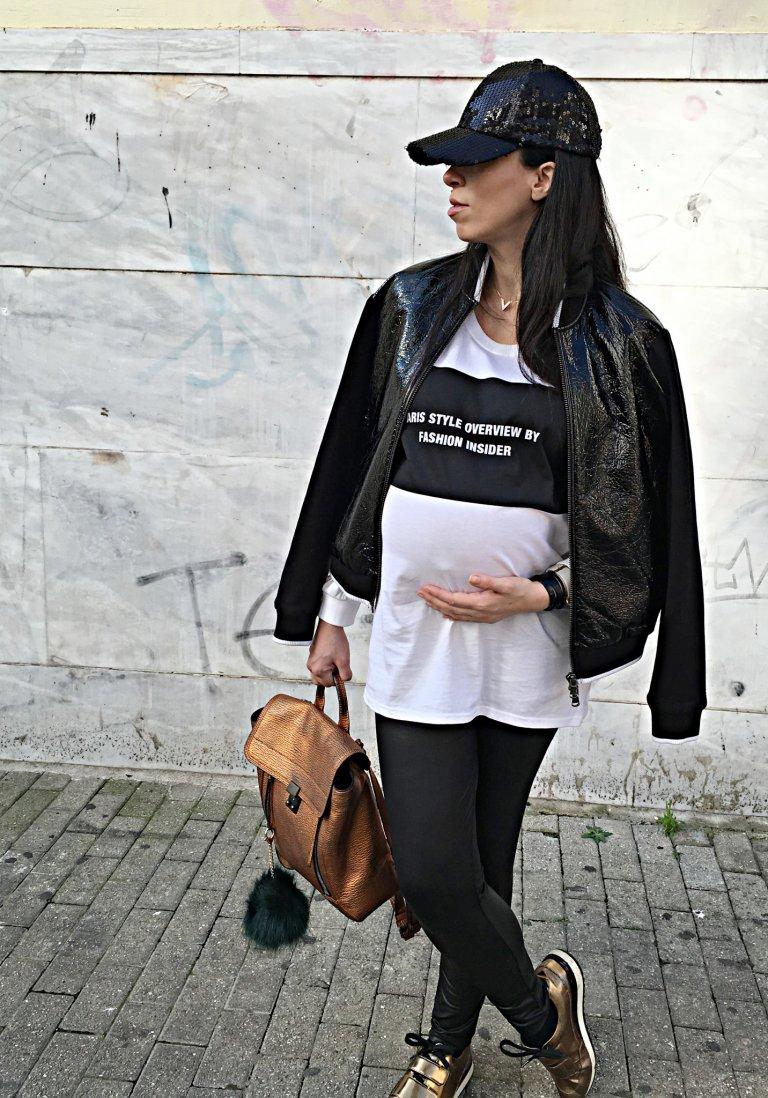 maternity2c