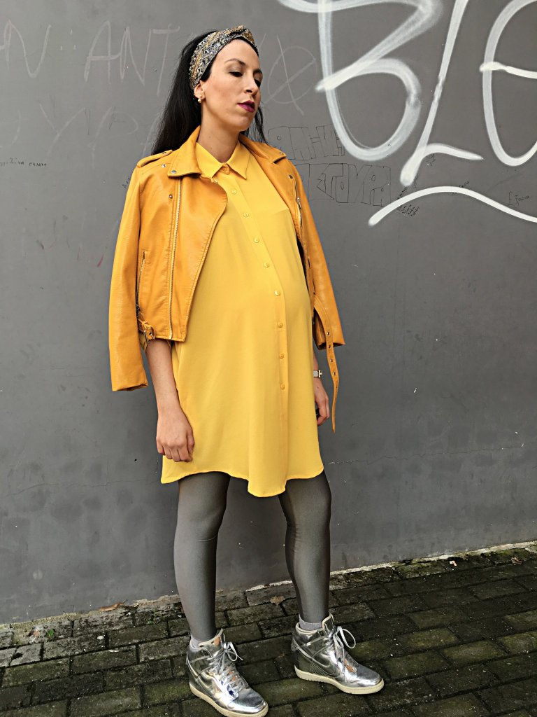 yellow-grey1