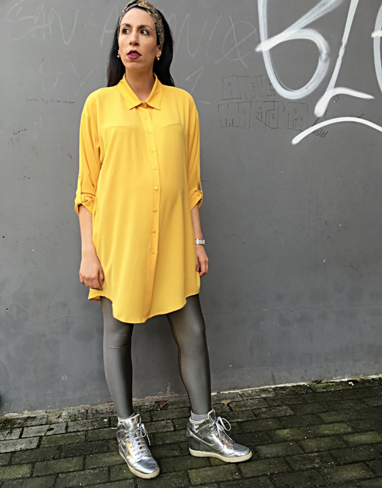 yellow-grey3