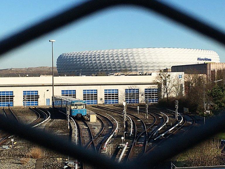 allianz-arena-station