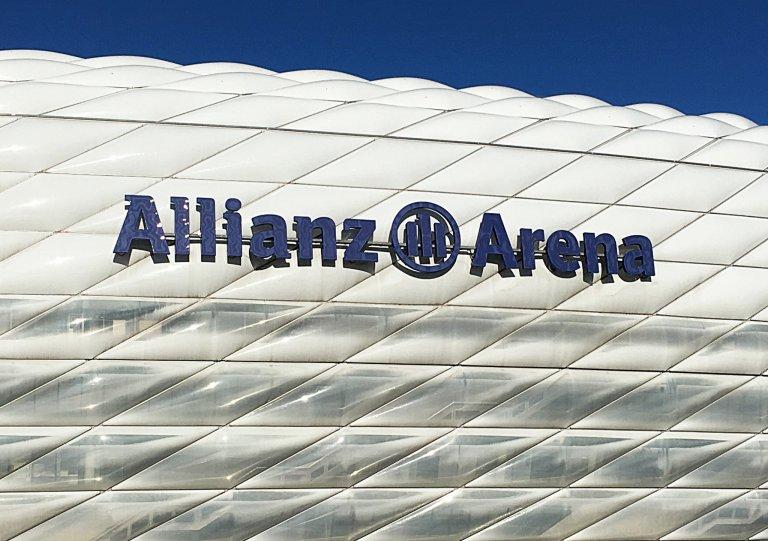 allianz-arena2
