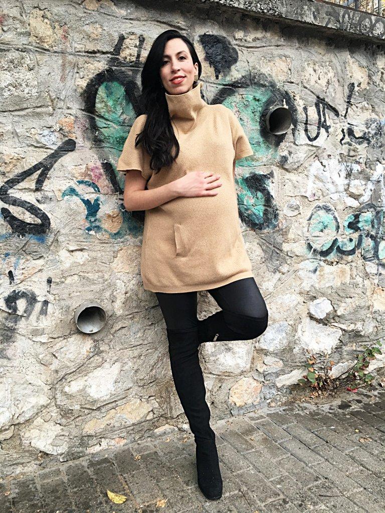 bump-beige-pullover