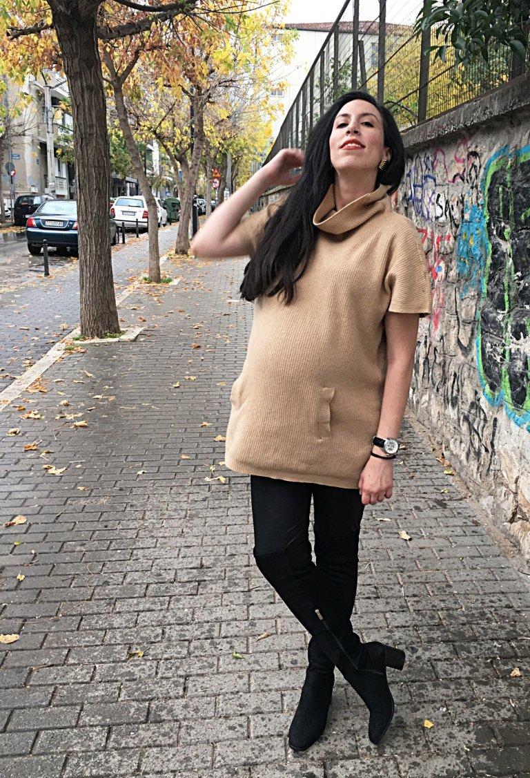 bump basics-beige-pullover2