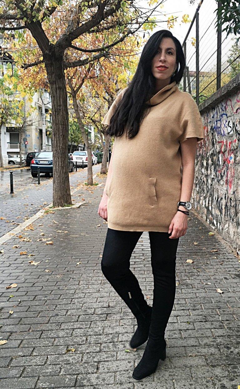 bump basics-beige-pullover3