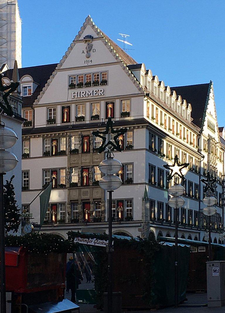 munich-buildings1