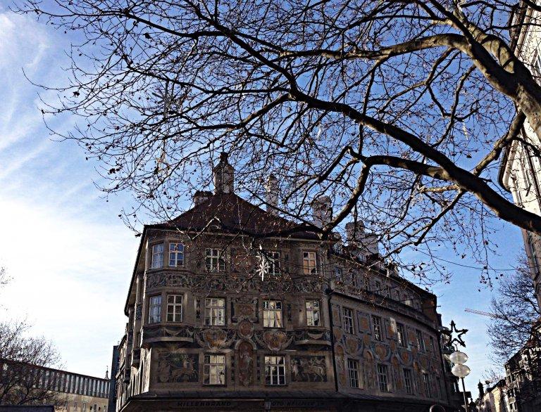 munich-buildings5