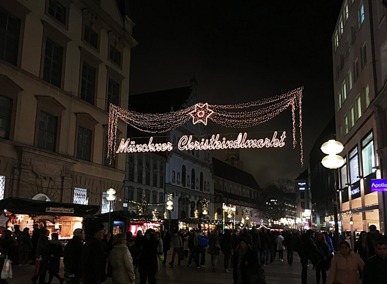 munich-christmas-markt