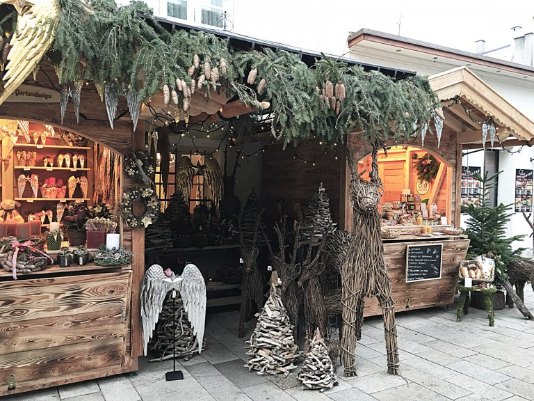 munich-christmas-markt2