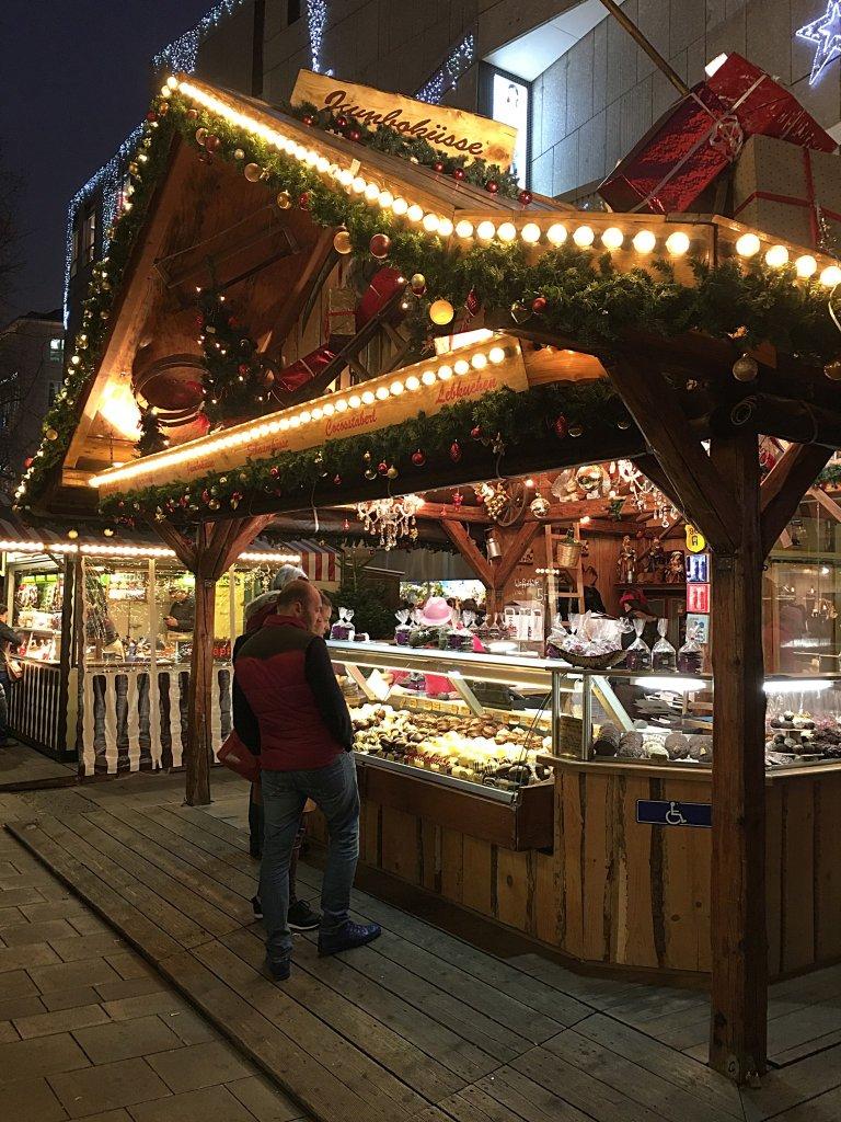 munich-christmas-markt3