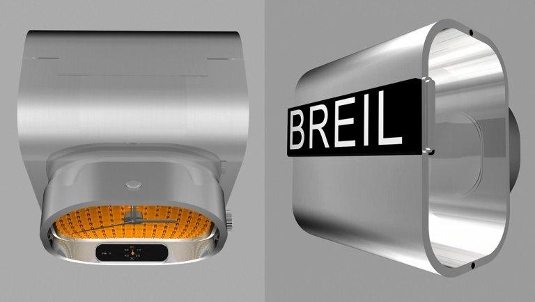 breil_watch_003