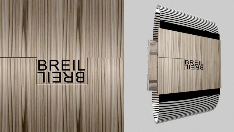breil_watch_02