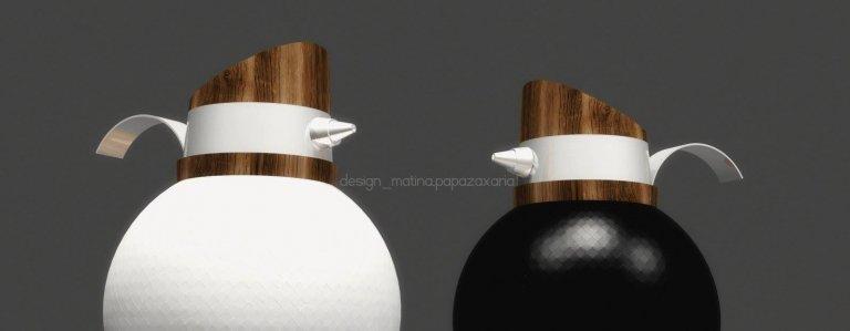 jugs birds_01