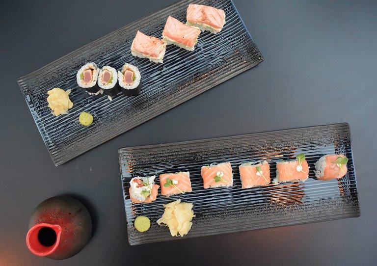FFF_Kyo Restaurant2