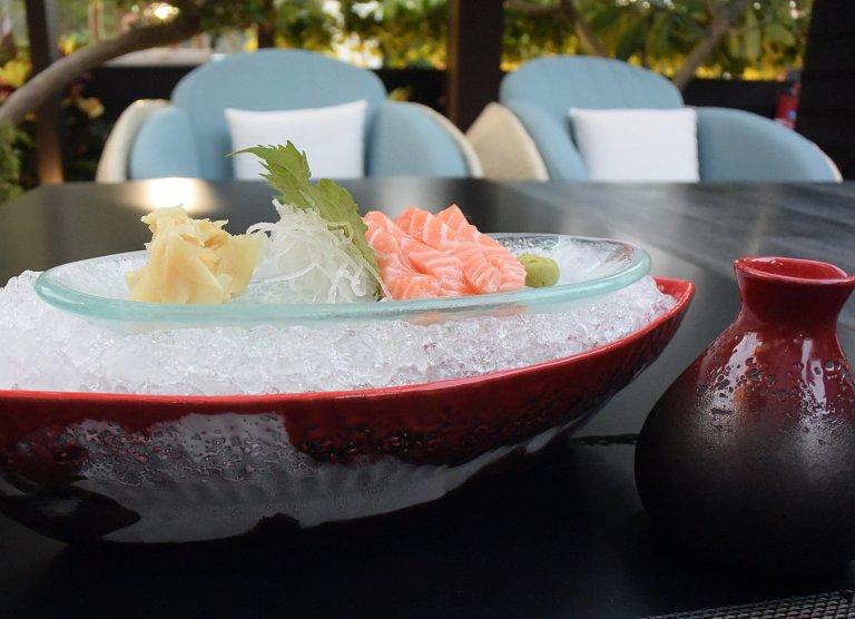 FFF_Kyo Restaurant3
