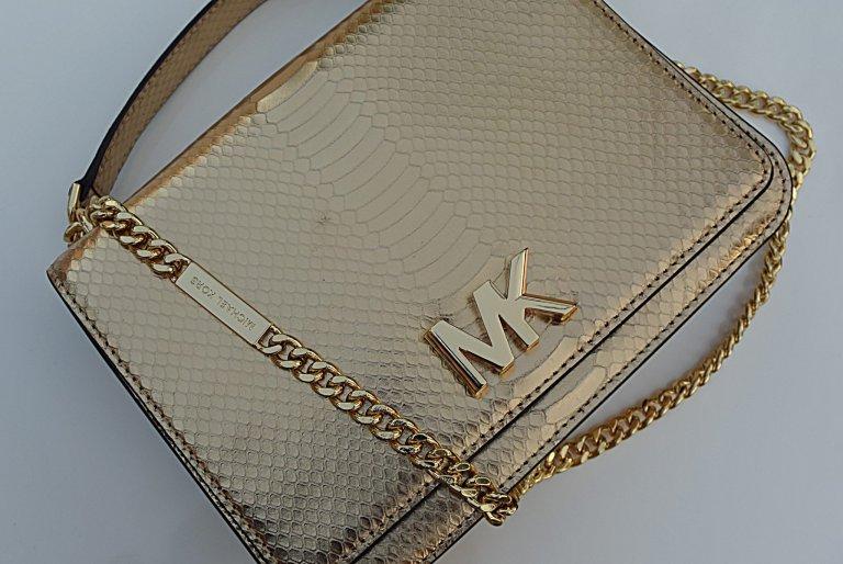 MK-15