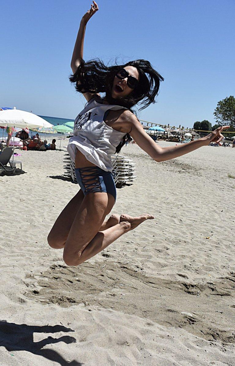beach-summer17-7