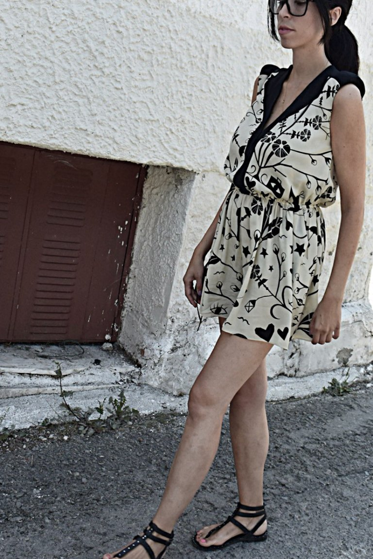 whistles-playsuit2
