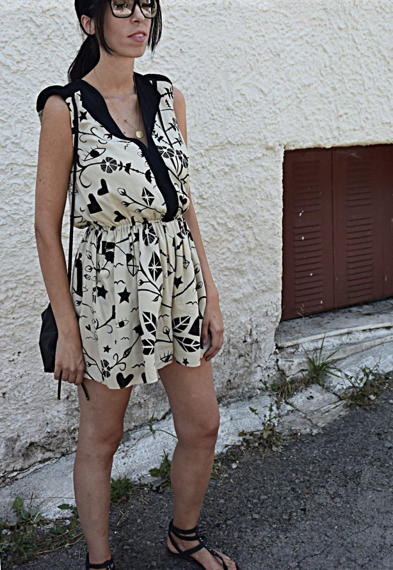 whistles-playsuit3