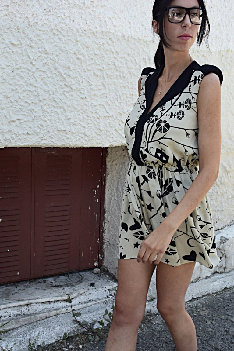 whistles-playsuit1